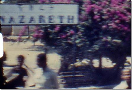 asS8-Ethiopie CFE Nazareth 28.11.76