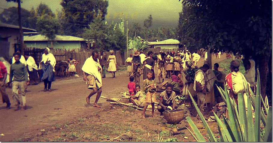 fm-Ethiopie Wolisso 10.08.77-