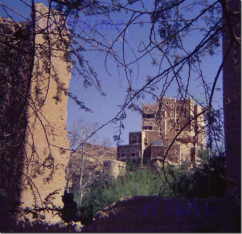 li-Yémen Wadi Dar 28.03.78-