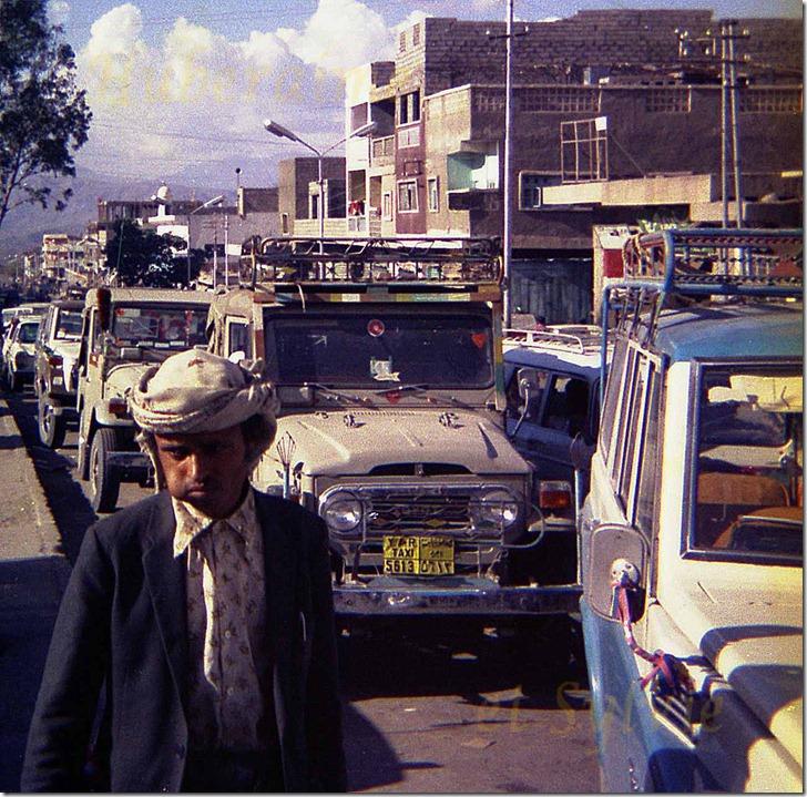 ls-Yémen Taiz 29.03.78-