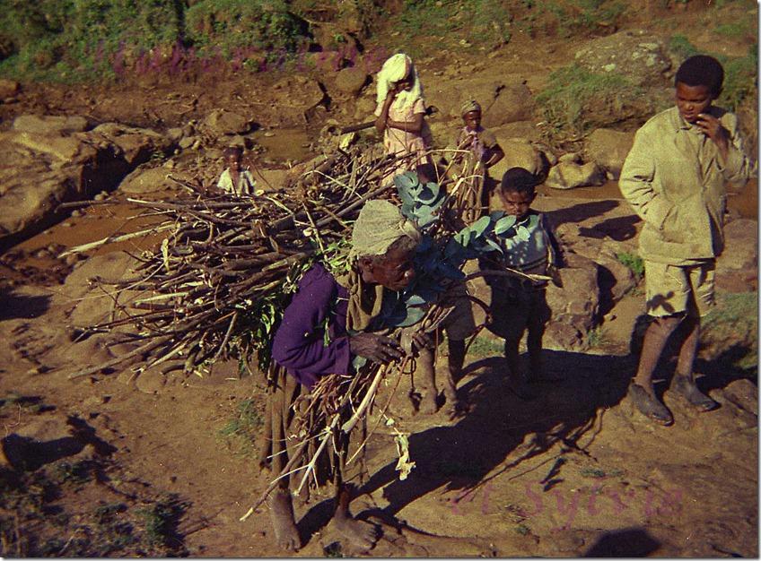 mx-Ethiopie Sabata 14.05.78-